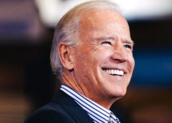 HBCU Students for Biden and Black Students for Biden: Four More Years of Trump Means Death for Many African Americans