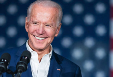 President Biden Expected to Ramp Up Efforts to Pass Voter Access, Election Integrity Bill