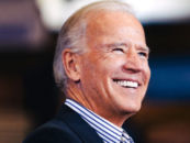 Joe Biden's Plan for Empowering Black America