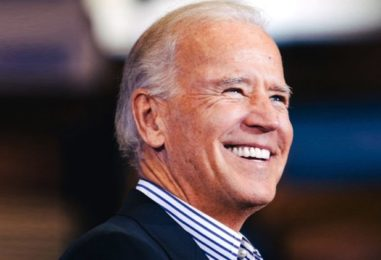 Warning from 50+ Progressive Writers and Activists Pen Open Letter Urging Vote for Biden