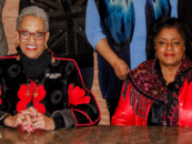 NCNW Hosts National GirlTech Town Hall and Forum