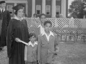 Women's History Month: Juanita Jackson Mitchell