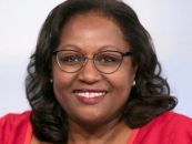 Girl Scouts Announces First Black CEO in the Organization's 108-Year History