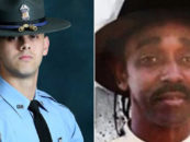 Georgia Grand Jury Declines to Indict Former Trooper in Shooting Death of Julian Lewis