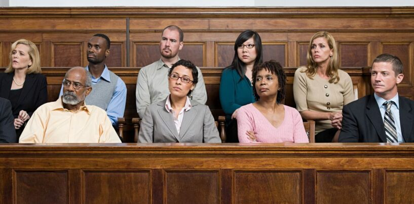 Do Unbiased Jurors Exist in an Age of Social Media?