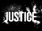 "Come Together to Urge Public to ""Vote for Justice"" a Six-Month Social Media Impact Campaign, Vote for Justice."