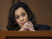 Sen. Kamala Harris (D-CA) Re-Introduces Legislation to Promote Diversity and Inclusion at Federal Reserve
