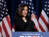 With Kamala Harris, Americans Yet Again Have Trouble Understanding What Multiracial Means