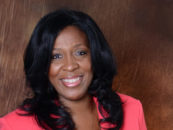 Houston Forward Times' Karen Carter Richards Continues the Work of Her Trailblazing Parents