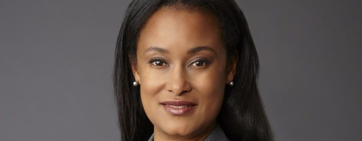 YMCA of the USA Welcomes Karyn Boston as Executive Vice President and General Counsel