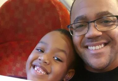 Great Britain's First Black Studies Professor Wants to Unite the Diaspora