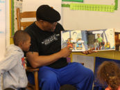 Fathers Incorporated Organizes Million Fathers March to Promote Fatherhood Engagement and Literacy in Schools