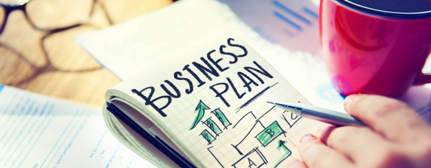 Tips For Overcoming 'Hidden Growth Killers' That Harm Your Business