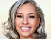 Dr. Kimberly Jeffries Leonard to Lead The Links, Incorporated
