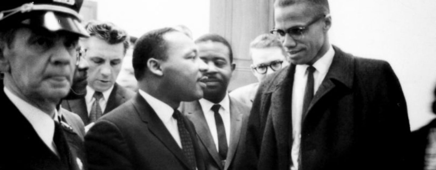 Little-Known Facts about MLK