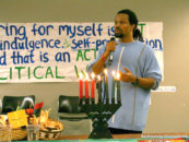 What Kwanzaa Means for Black Americans: A Strong Organization Rooted in African Culture