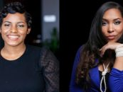 Two Women CEOs Partner to Elevate Black Entrepreneurs Through Business-Boosting Tools and Services