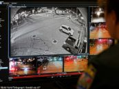 The People, Not the Police, Should Decide If and How Surveillance Technologies Used In Communities