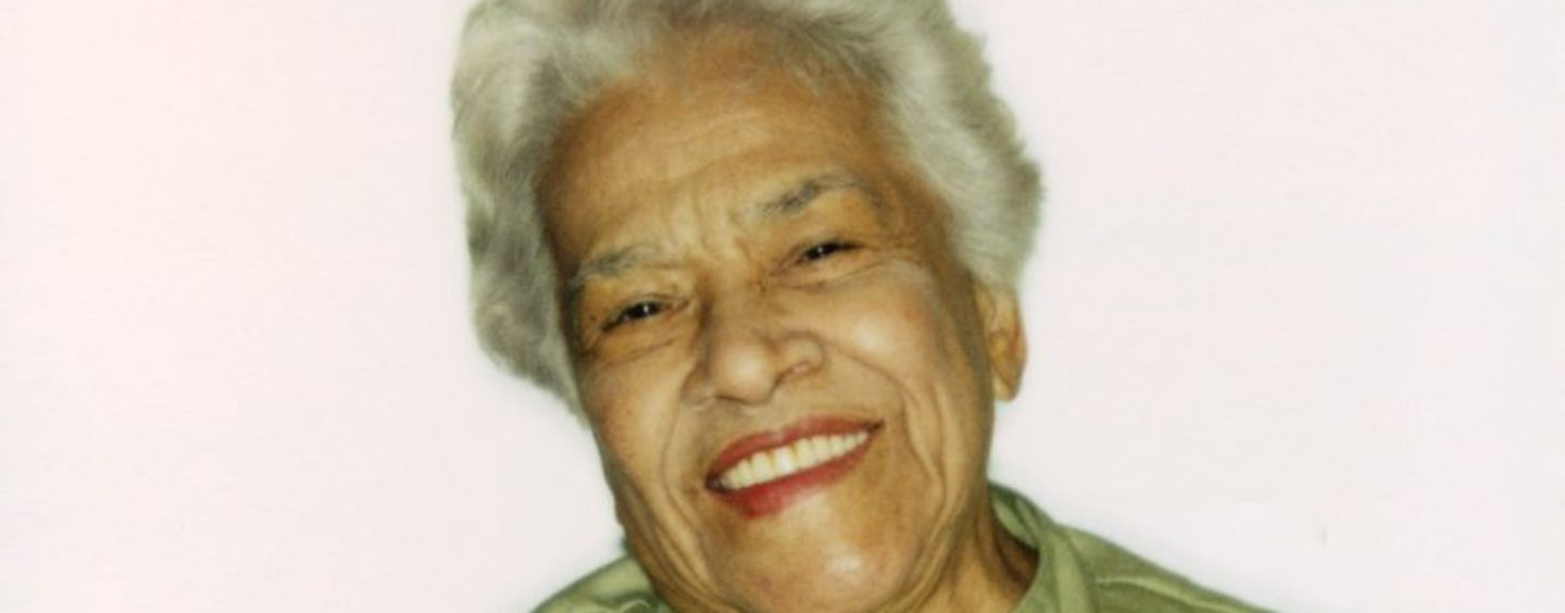 Leah Chase, Legendary 'Queen of Creole Cuisine' and Civil Rights Icon Dies at 96
