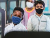 Educators Say They Must Act During the Pandemic to Close Widening Learning Gap