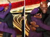 The 2019 Academy Awards: Black Filmmakers Win Big