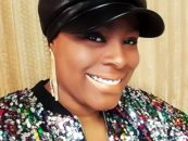 Support Black Women Business Owners and Earn Rewards at BlackGirlsAllowed.net