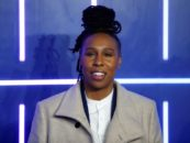 Lena Waithe Calls out Will Smith, Denzel Washington for Not Doing More