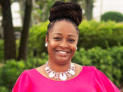 Unique Black Woman-Owned Therapy Practice Helps Busy Professionals Prioritize Self-Care