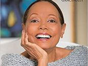 """Music Legend and Beauty Icon Florence LaRue Shares Insights About Beauty, Aging, and Growing Up Black in New Book  """"Grace in Your Second Act"""""""