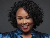 """Successful Black CEOs to Speak at Upcoming Conference on How to Go """"From Local to Global"""""""