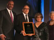 NNPA Celebrates a Successful Year at Mid-Winter Training Conference