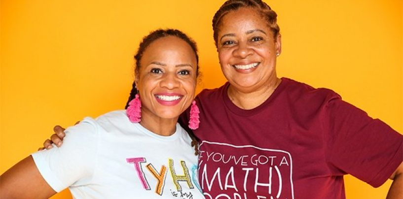 Founders of Black Women-Led Organization Launch Event Series to Teach Educators How to Be More Innovative