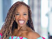 Personal Transformation Guru, Lisa Nichols, to Speak at Dudley's Educational & Motivational Symposium