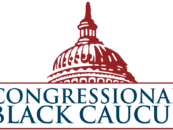Congressional Black Caucus (CBC): Committed to Using Full Constitutional power