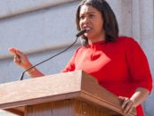 Black Women Make History Nationwide with Runs for Political Office