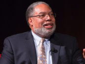 Smithsonian Selects African American Museum Director as Secretary
