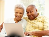 Three Things Retirees Should Consider When Deciding to  Rent or Own a Home