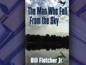 Announcing a New Crime Novel from Award-Winning Journalist Bill Fletcher, Jr.
