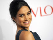 Why Meghan Markle's Engagement to Prince Harry Is Controversial