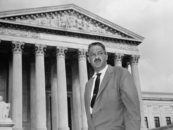 Brown v. Board of Education Case Didn't Start How You Think It Did