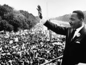 Martin Luther King, Jr.'s Unheralded Victories Recorded In The Black Press