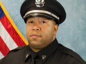 Police Officer Killed in New Orleans By Man Who Refused to Wear a Face Mask
