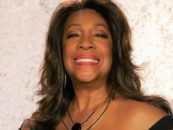 IN MEMORIAM: Keeping the Legacy of Legendary Supremes Star Mary Wilson Alive