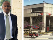 Black Engineer Develops Patented Solar Power Technology Being Used By HBCUs