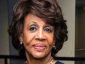 Maxine Waters and the Truth About White Obsession With Black Intelligence