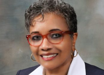 How Small Town Mayor Joyce Whichard-Brown Is Making Main Street Vibrant Again and Getting Businesses Back