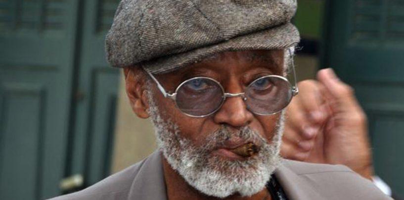 IN MEMORIAM: Melvin Van Peebles, Godfather of Black Cinema, Dies