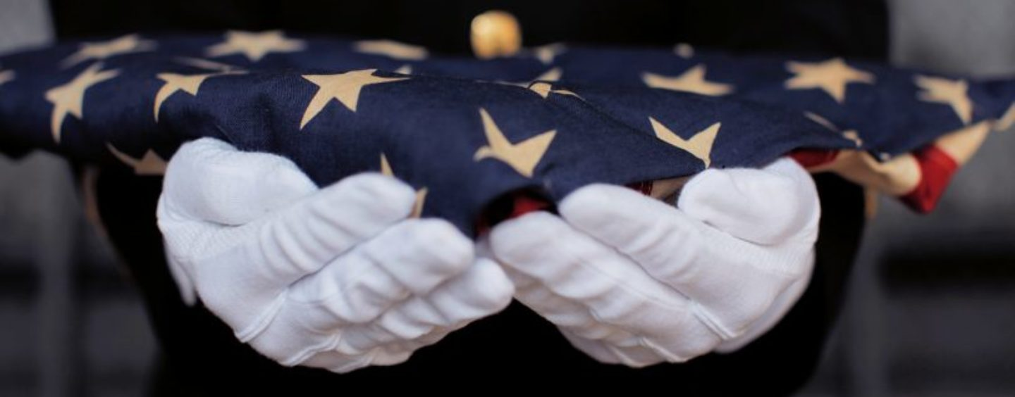 Memorial Day: NNPA Celebrates Profiles in Courage 365 Days Each Year
