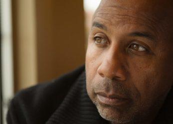 Mental Health Stigma Still Affecting African Americans