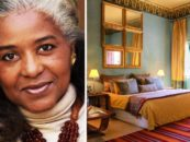 Black-Owned Luxury Boutique Hotel is Still Going Strong 18 Years Later